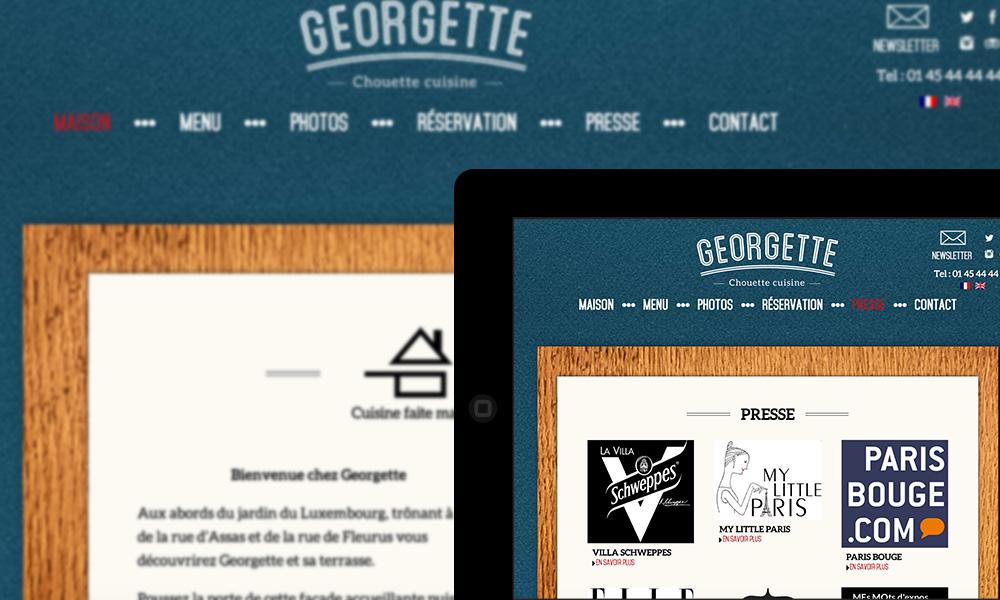 composition-multi-georgette